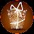 СМС Поздравления file APK for Gaming PC/PS3/PS4 Smart TV