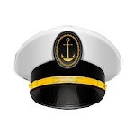 First Mate Marine Weather Pro