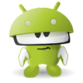 Download Android Geek | Feedly | RSS APK to PC