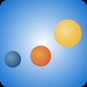 Trinetra iWay icon