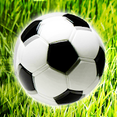 Football Fantasy Kick (Soccer)