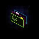 LayerDraw icon