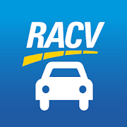 RACV Connect