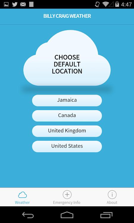 δωρεάν ιστοσελίδες γνωριμιών στην Τζαμάικα ο μπαεκχιον βγαίνει με ταχιουνγκ