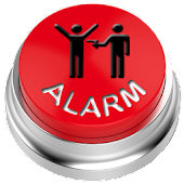 nl Alert - Personal Alarm