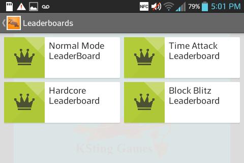 【免費街機App】MM1-APP點子