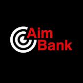 AimBank Mobile