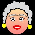 Frau Horst icon