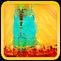 Note 3 Live Wallpaper icon