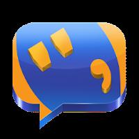 Cnectd Messenger - Chat & Text 3.5.1