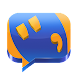Cnectd Messenger - Chat & Text