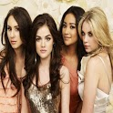 Pretty Little Liars Fans App icon