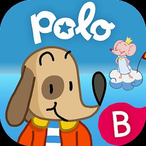 Polo. Jeux éducatifs 3 – 7 ans for PC and MAC