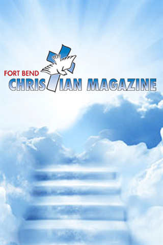 Fort Bend Christian Magazine