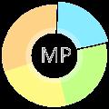 MPAndroidChart Example download
