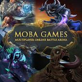 MobaDex