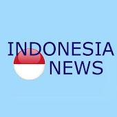 IDNews (Berita Indonesia)