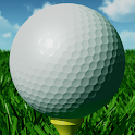 130 Golf Swing Secrets icon