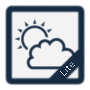 Weather lite