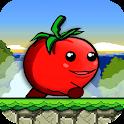 Tomato World 2