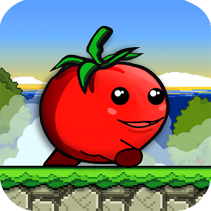 Tomato World 2 for PC and MAC