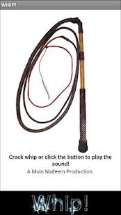 玩娛樂App|Whip!免費|APP試玩