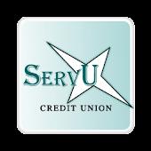 ServU Mobile