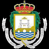 Semana Santa San Fernando 2015