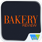 Bakery Review icon