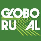 App Globo Rural APK for Windows Phone