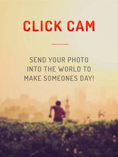 玩免費攝影APP|下載Click Cam app不用錢|硬是要APP