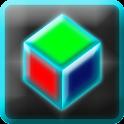 防御:進化 icon