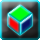 Defense: Evolution icon