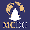 McClatchyDC Nation&World News