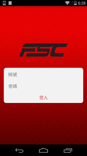 FSC車友會