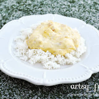Philly Cream Cheese Entree Recipes.