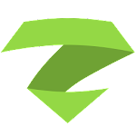 ZIMPERIUM Mobile IPS (zIPS) 1.6.2.1 Apk