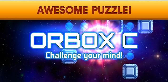 Orbox C - ver. 1.0