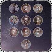 Passcode Photo Lock Screen APK for Bluestacks