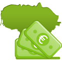 Lietuvos bankomatai logo