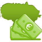 Lietuvos bankomatai