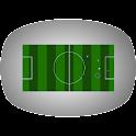 Football Arena icon