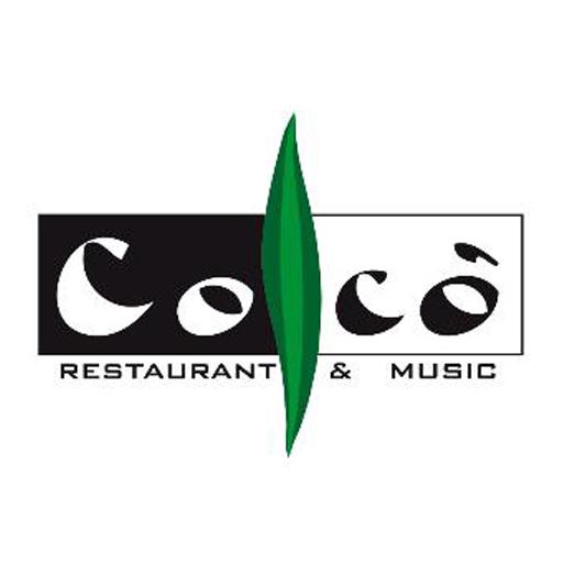 Cocò 娛樂 LOGO-玩APPs