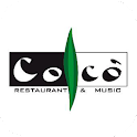 Cocò  Restaurant & Music icon