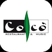 Cocò  Restaurant & Music