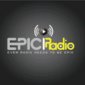 EPIC IRADIO