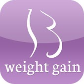 +Pregnancy Weight Calculator 4