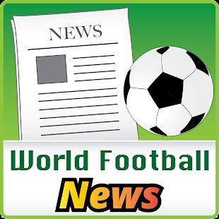 足球新聞-Goal BBC Metro
