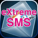 eXtremeSMS icon