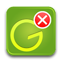 Go Uninstaller logo